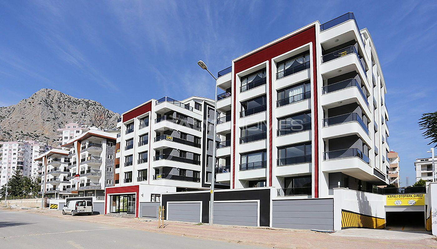 key-ready-apartments-in-antalya-konyaalti-with-natural-gas-19.jpg