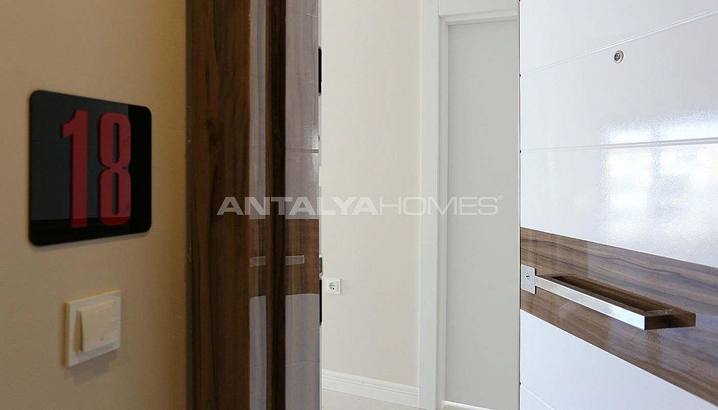 key-ready-apartments-in-antalya-konyaalti-with-natural-gas-21.jpg