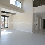 key-ready-apartments-in-antalya-konyaalti-with-natural-gas-interior-01.jpg