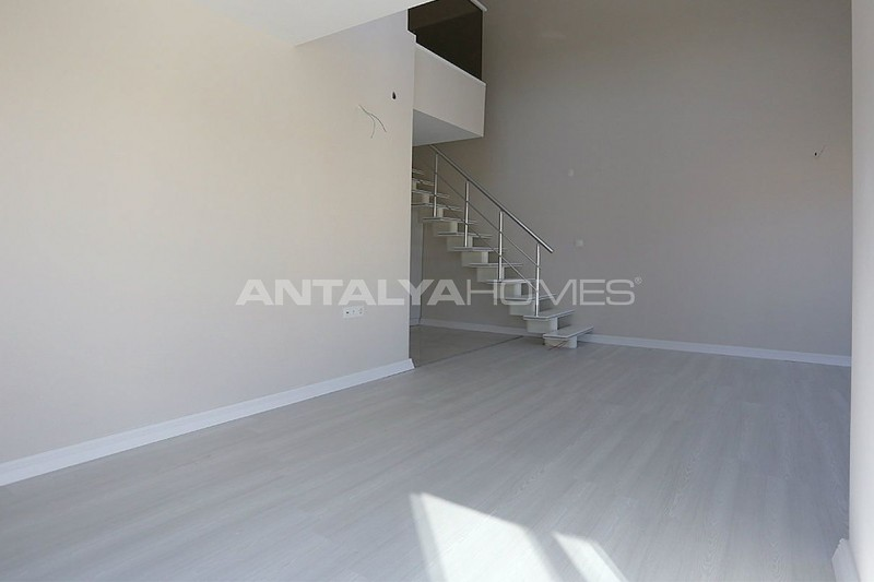key-ready-apartments-in-antalya-konyaalti-with-natural-gas-interior-03.jpg