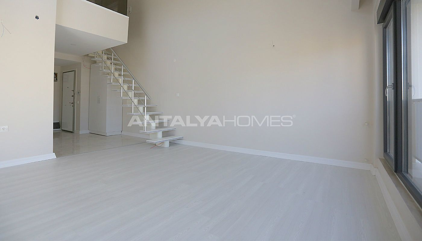 key-ready-apartments-in-antalya-konyaalti-with-natural-gas-interior-04.jpg