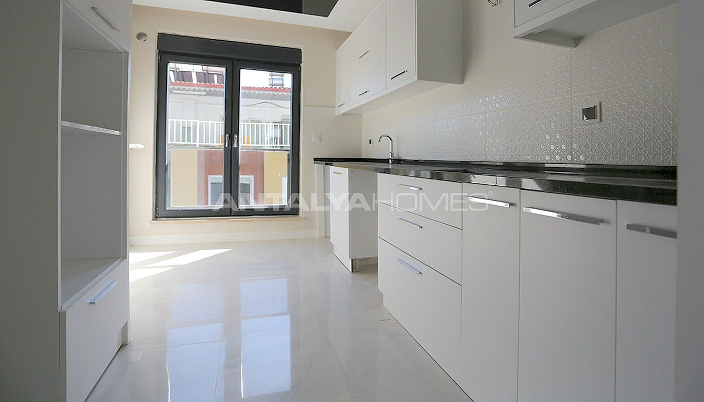 key-ready-apartments-in-antalya-konyaalti-with-natural-gas-interior-06.jpg
