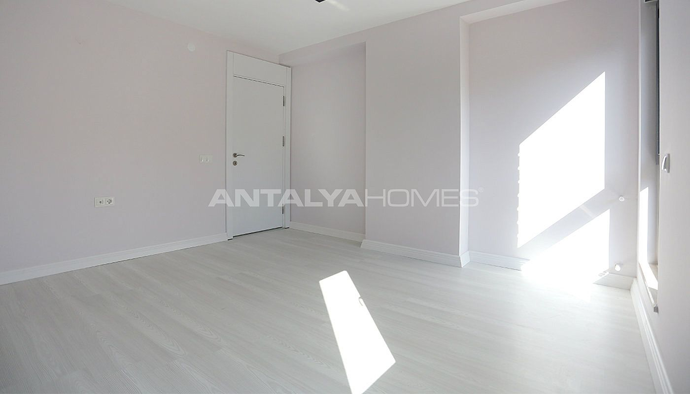 key-ready-apartments-in-antalya-konyaalti-with-natural-gas-interior-09.jpg