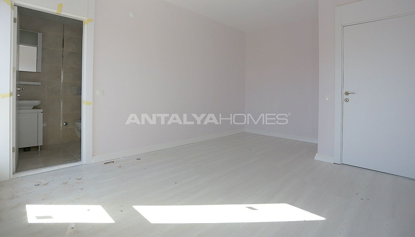 key-ready-apartments-in-antalya-konyaalti-with-natural-gas-interior-11.jpg