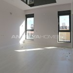 key-ready-apartments-in-antalya-konyaalti-with-natural-gas-interior-12.jpg