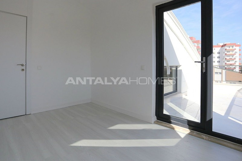 key-ready-apartments-in-antalya-konyaalti-with-natural-gas-interior-14.jpg