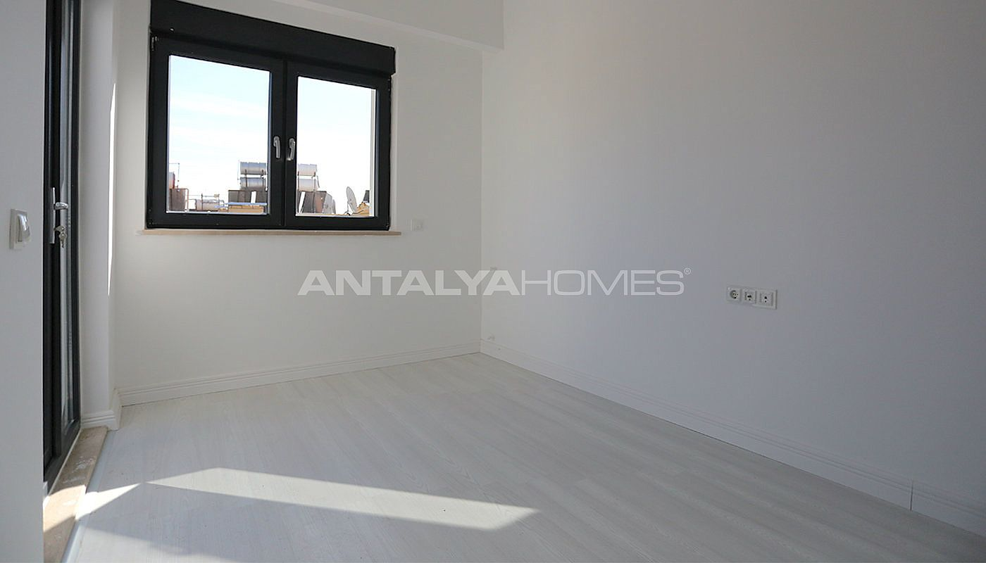 key-ready-apartments-in-antalya-konyaalti-with-natural-gas-interior-15.jpg