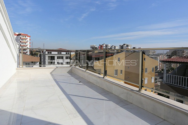 key-ready-apartments-in-antalya-konyaalti-with-natural-gas-interior-21.jpg