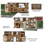 key-ready-houses-with-private-garden-in-istanbul-plan-002.jpg
