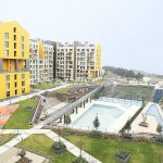 lake-view-apartments-in-fully-equipped-project-in-istanbul-001.jpg