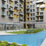 lake-view-apartments-in-fully-equipped-project-in-istanbul-003.jpg