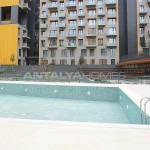 lake-view-apartments-in-fully-equipped-project-in-istanbul-007.jpg