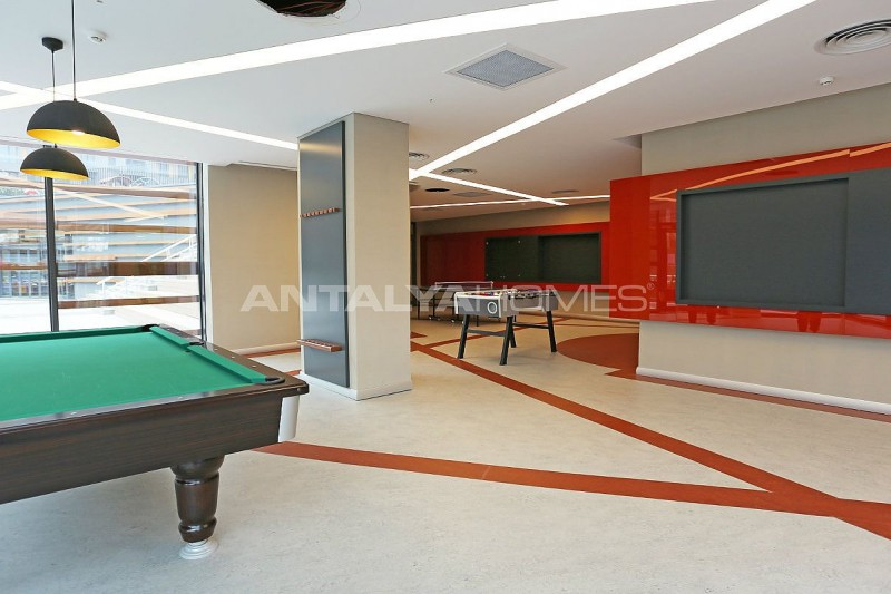 lake-view-apartments-in-fully-equipped-project-in-istanbul-012.jpg