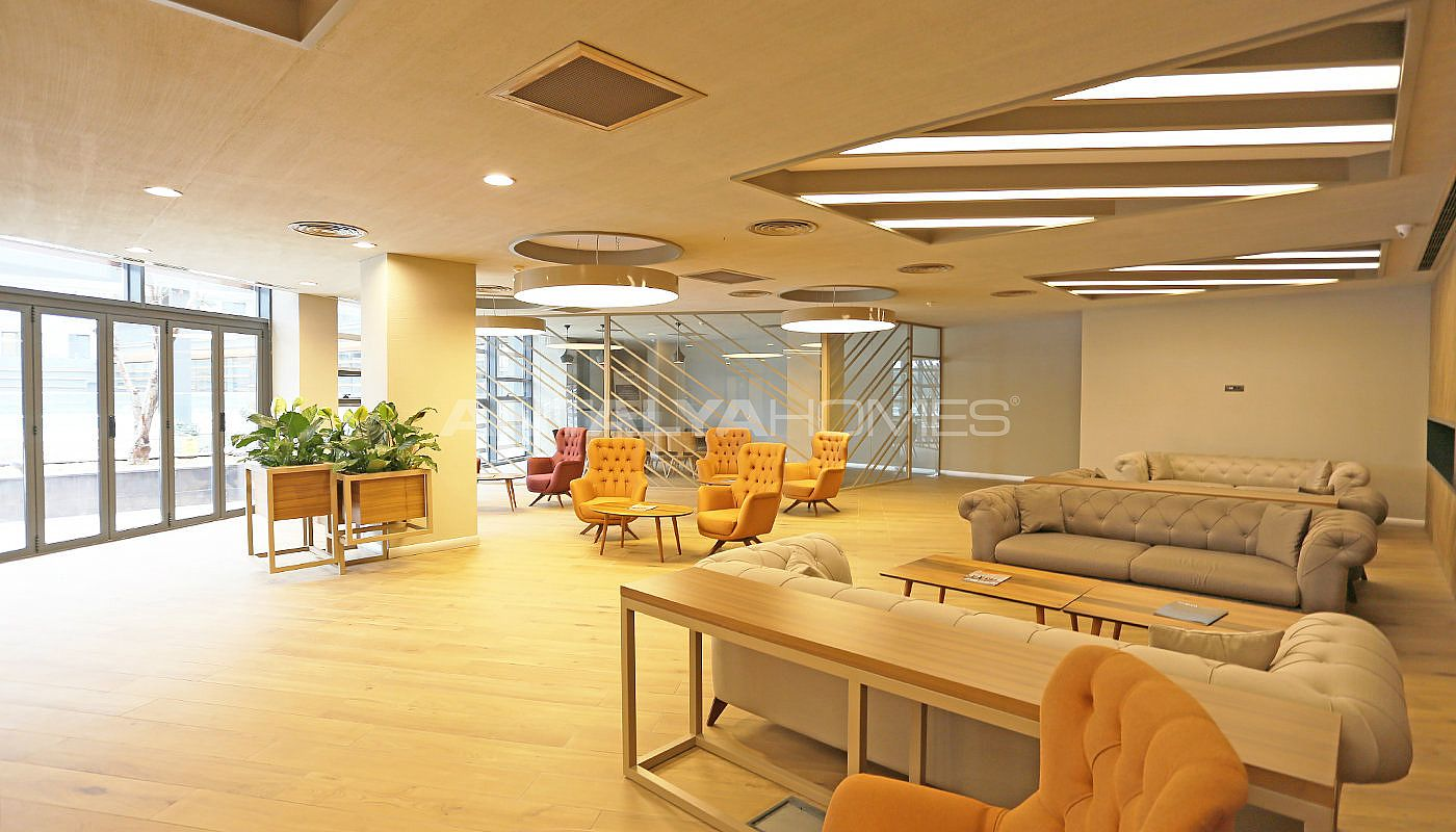 lake-view-apartments-in-fully-equipped-project-in-istanbul-013.jpg