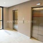 lake-view-apartments-in-fully-equipped-project-in-istanbul-020.jpg