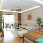 lake-view-apartments-in-fully-equipped-project-in-istanbul-interior-001.jpg