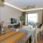 lake-view-apartments-in-fully-equipped-project-in-istanbul-interior-002.jpg