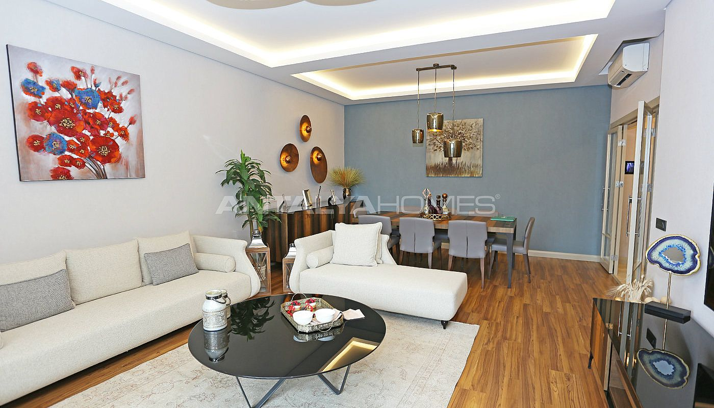 lake-view-apartments-in-fully-equipped-project-in-istanbul-interior-004.jpg