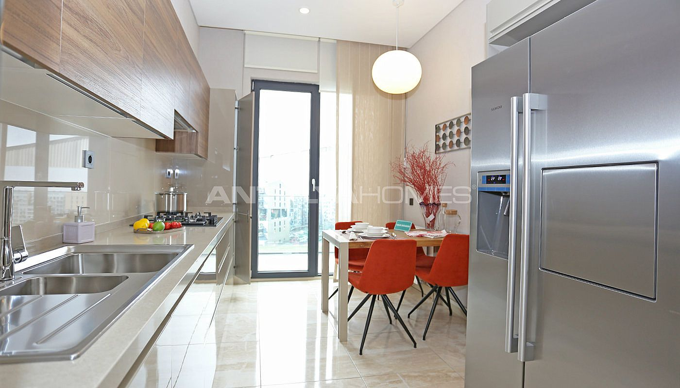 lake-view-apartments-in-fully-equipped-project-in-istanbul-interior-006.jpg