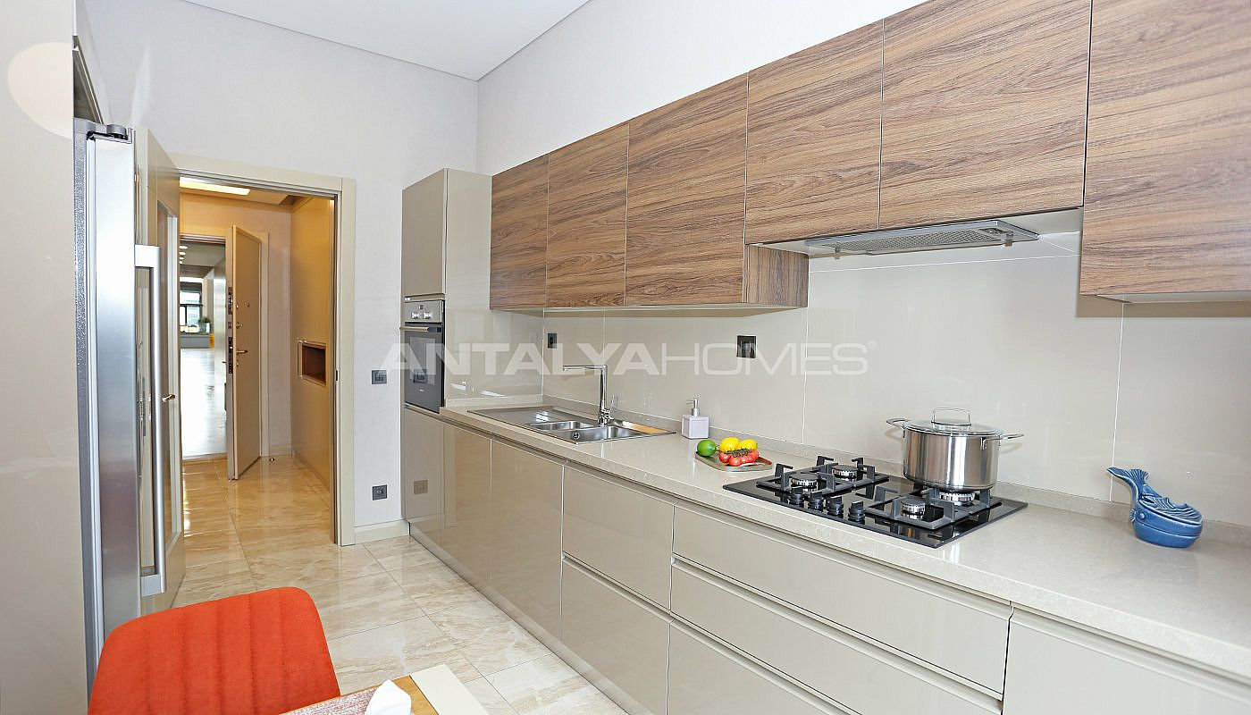 lake-view-apartments-in-fully-equipped-project-in-istanbul-interior-007.jpg