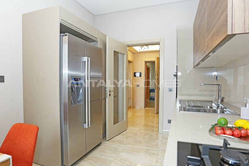 lake-view-apartments-in-fully-equipped-project-in-istanbul-interior-008.jpg