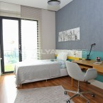 lake-view-apartments-in-fully-equipped-project-in-istanbul-interior-009.jpg