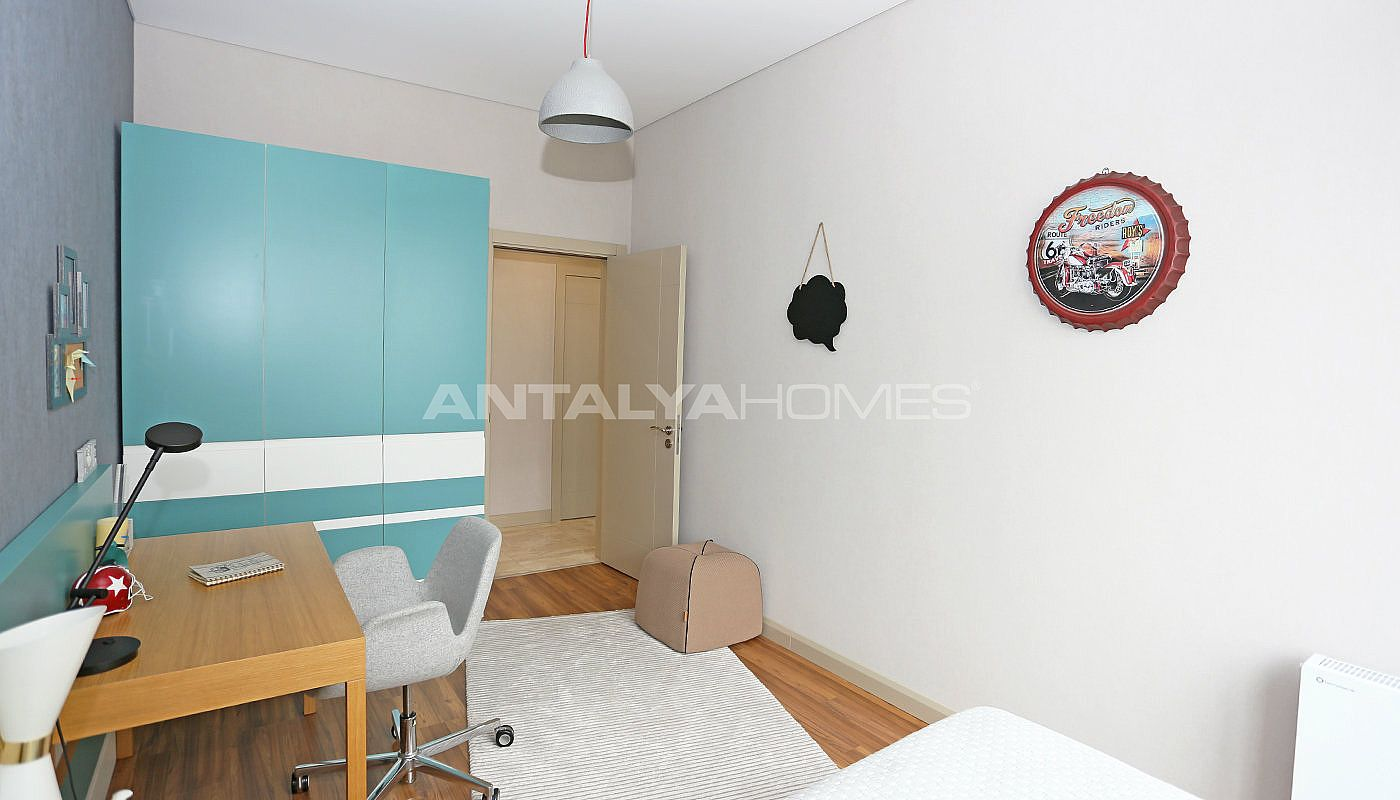 lake-view-apartments-in-fully-equipped-project-in-istanbul-interior-010.jpg