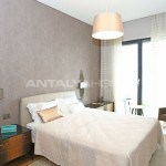 lake-view-apartments-in-fully-equipped-project-in-istanbul-interior-013.jpg