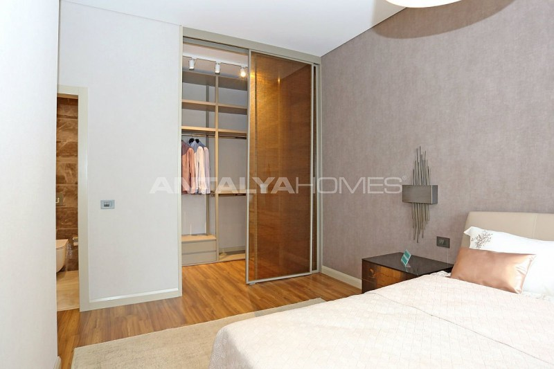 lake-view-apartments-in-fully-equipped-project-in-istanbul-interior-015.jpg