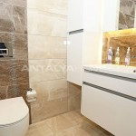 lake-view-apartments-in-fully-equipped-project-in-istanbul-interior-017.jpg