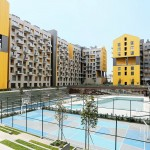 lake-view-apartments-in-fully-equipped-project-in-istanbul-main.jpg