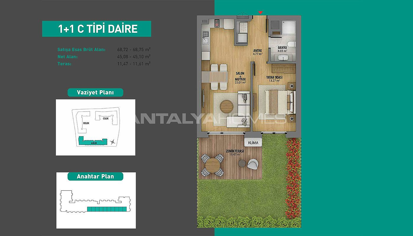 lake-view-apartments-in-fully-equipped-project-in-istanbul-plan-003.jpg