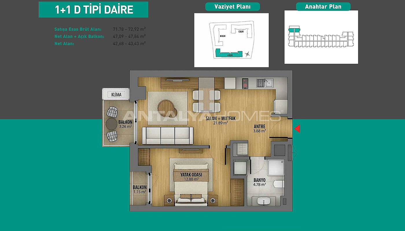 lake-view-apartments-in-fully-equipped-project-in-istanbul-plan-004.jpg