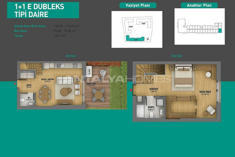 lake-view-apartments-in-fully-equipped-project-in-istanbul-plan-005.jpg