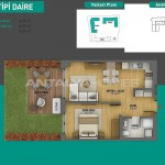 lake-view-apartments-in-fully-equipped-project-in-istanbul-plan-007.jpg