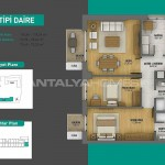 lake-view-apartments-in-fully-equipped-project-in-istanbul-plan-009.jpg