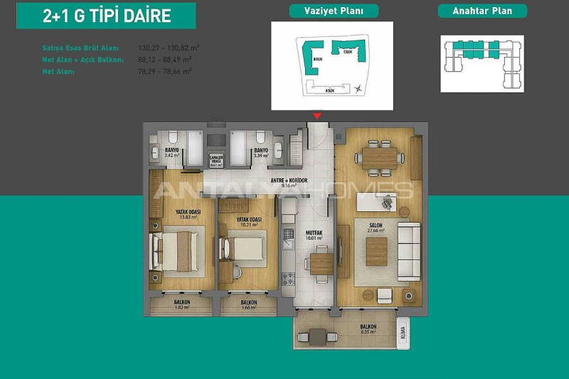 lake-view-apartments-in-fully-equipped-project-in-istanbul-plan-013.jpg