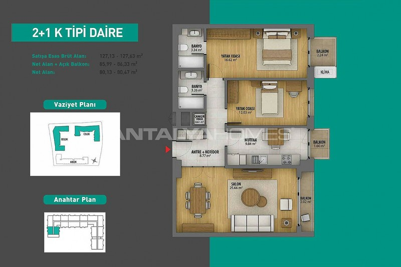 lake-view-apartments-in-fully-equipped-project-in-istanbul-plan-015.jpg