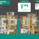 lake-view-apartments-in-fully-equipped-project-in-istanbul-plan-016.jpg