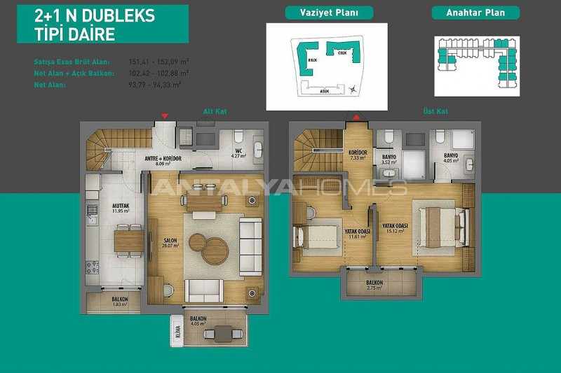 lake-view-apartments-in-fully-equipped-project-in-istanbul-plan-017.jpg