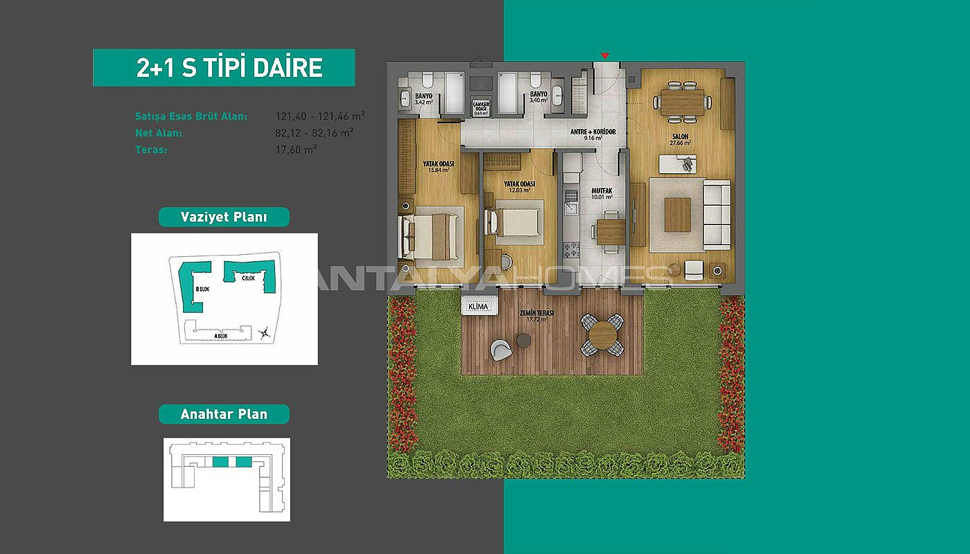lake-view-apartments-in-fully-equipped-project-in-istanbul-plan-018.jpg