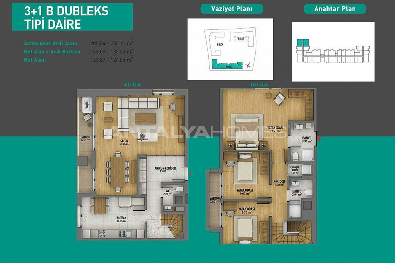 lake-view-apartments-in-fully-equipped-project-in-istanbul-plan-020.jpg