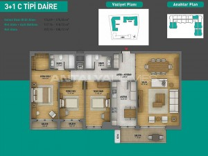 lake-view-apartments-in-fully-equipped-project-in-istanbul-plan-021.jpg