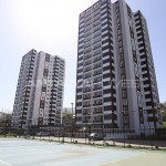 large-apartments-in-trabzon-with-sea-and-nature-view-002.jpg