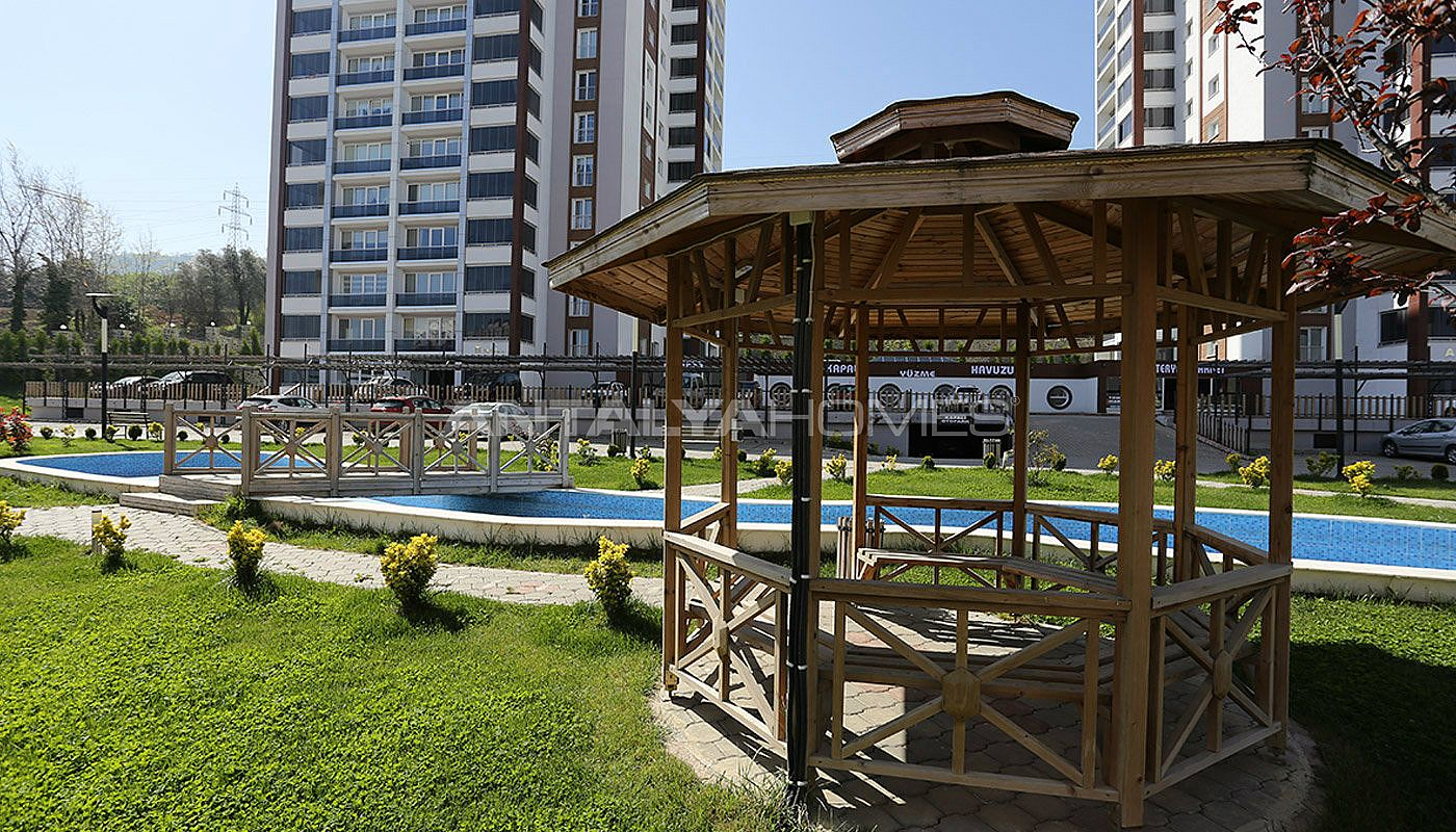 large-apartments-in-trabzon-with-sea-and-nature-view-004.jpg
