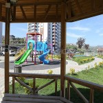 large-apartments-in-trabzon-with-sea-and-nature-view-005.jpg