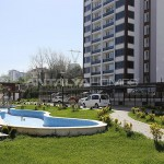 large-apartments-in-trabzon-with-sea-and-nature-view-006.jpg
