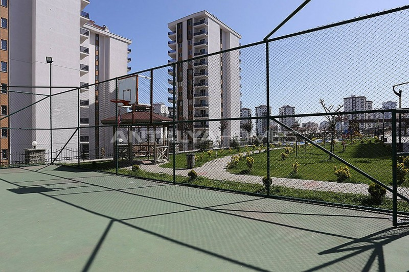 large-apartments-in-trabzon-with-sea-and-nature-view-007.jpg