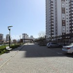 large-apartments-in-trabzon-with-sea-and-nature-view-008.jpg