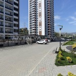 large-apartments-in-trabzon-with-sea-and-nature-view-013.jpg